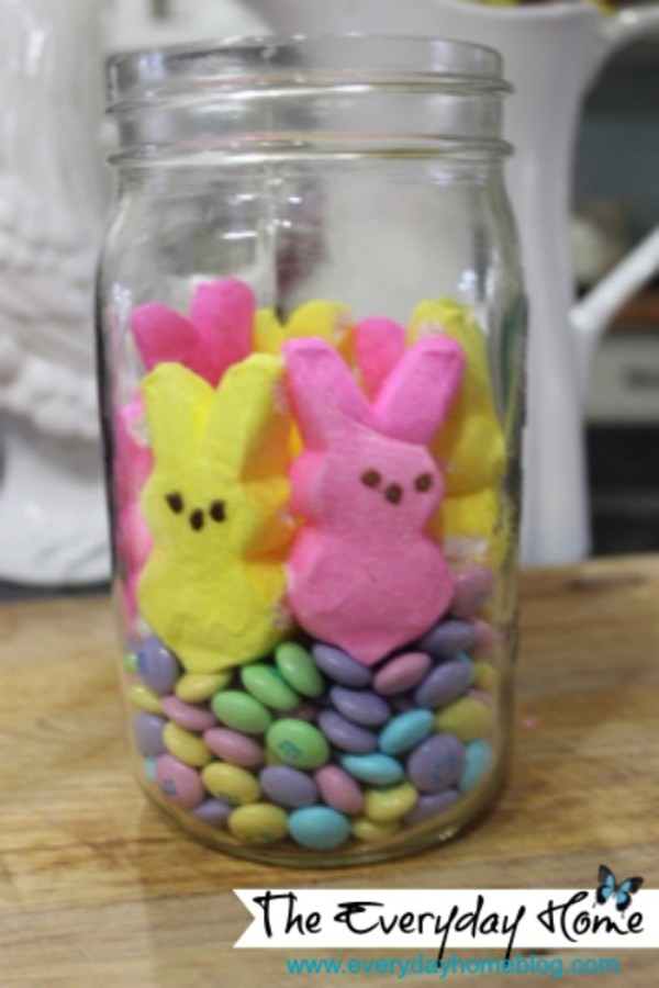 Bunny-Bars-Bunny-Jar
