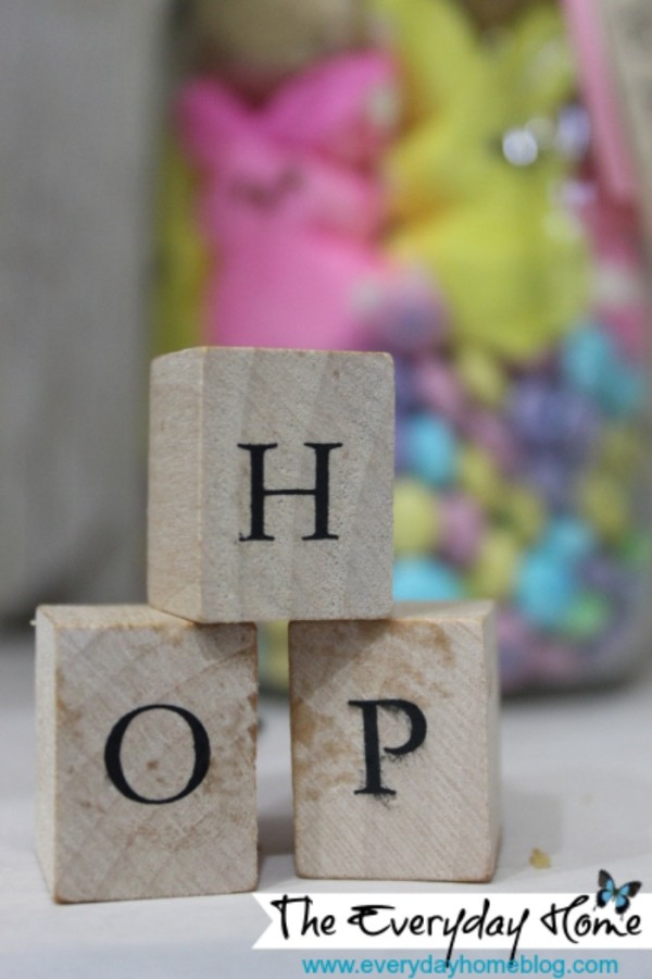 Bunny-Bars-Hop