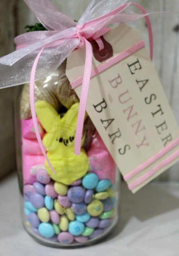 Bunny-Bars-Jar