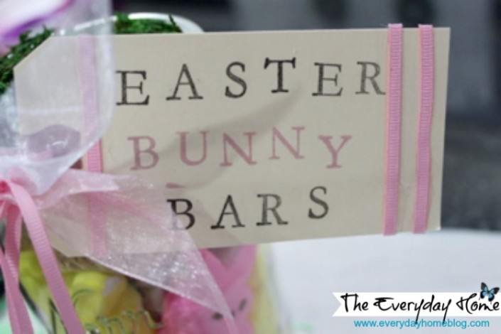 Bunny-Bars-Tag