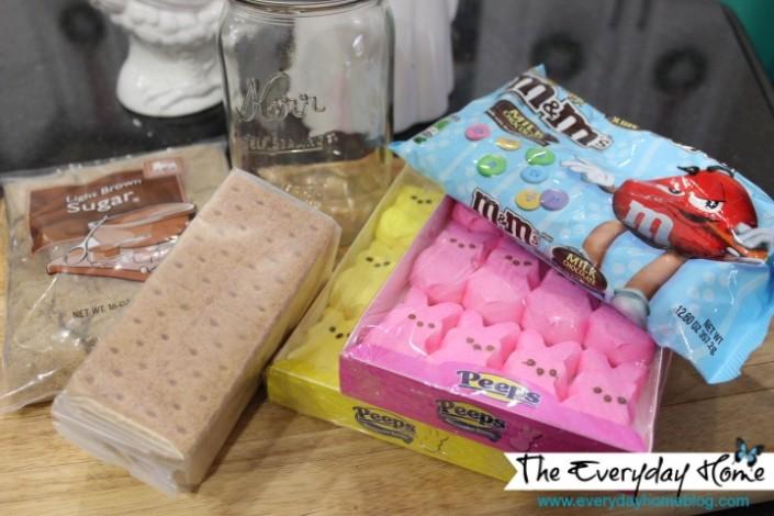 Bunny-Bars-ingredients