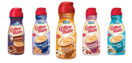 Coffee-Mate-Creamer