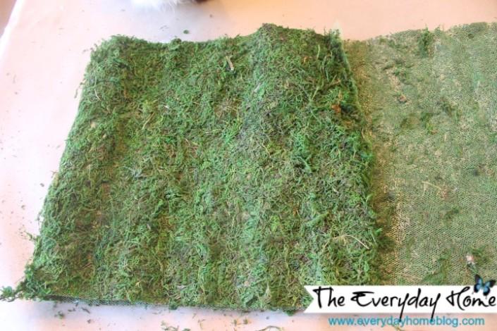 Moss-Pillow-Moss-Sheet