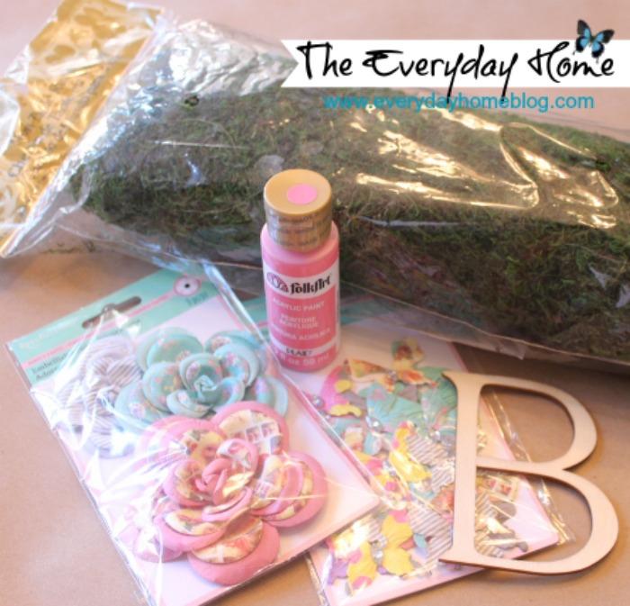 Moss-Pillow-Supplies