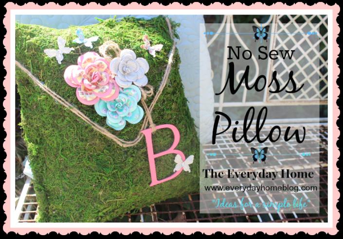 Moss-Pillow-pin