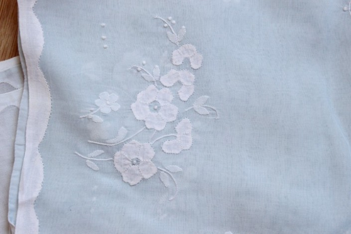 LacePlacemats-2a