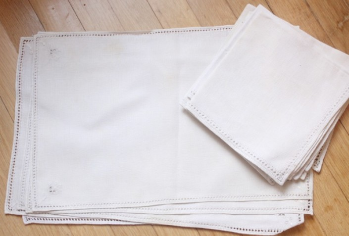 Placemats-6