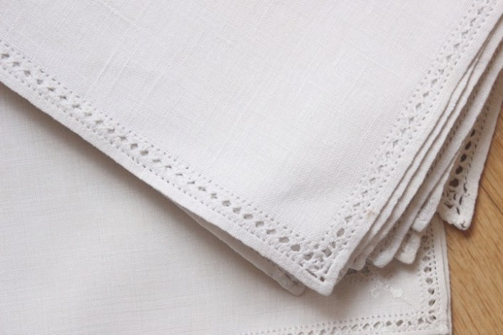 Placemats-6b