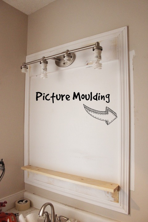 Bathroom-Mirror-Moulding-2