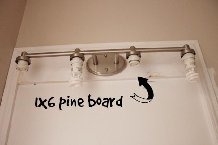 Bathroom-Mirror-Pine