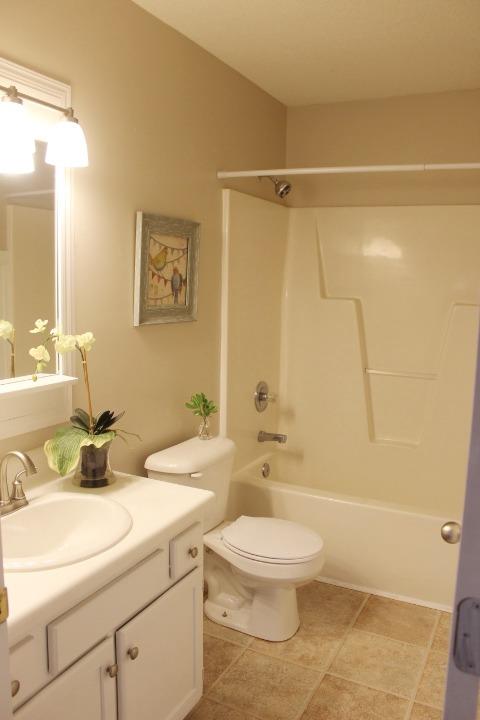 Guest-Bathroom-Update