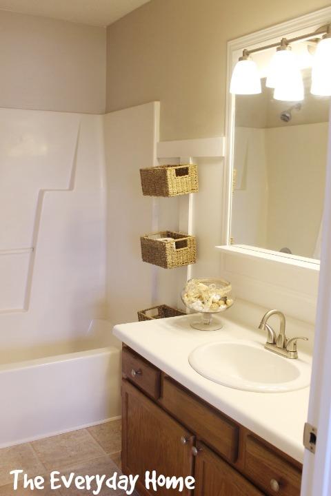 Master-Bathroom-Update
