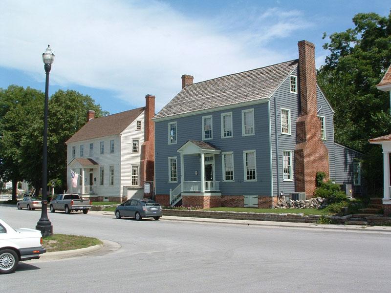 Washington_Historic_Home_4