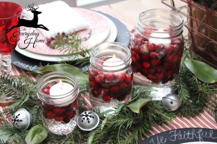 Handmade-Table-3berries-705x470