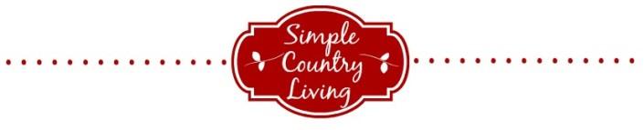 CountryLivingBar