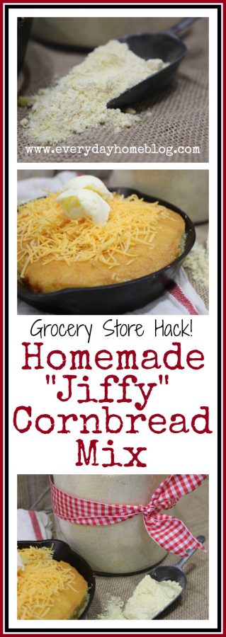 Homemade-Jiffy-Mix-Pin