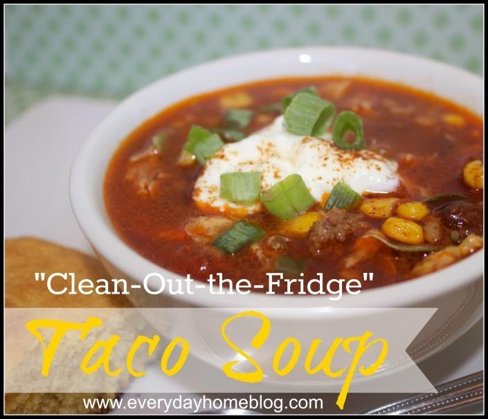 Taco-Soup-705x605