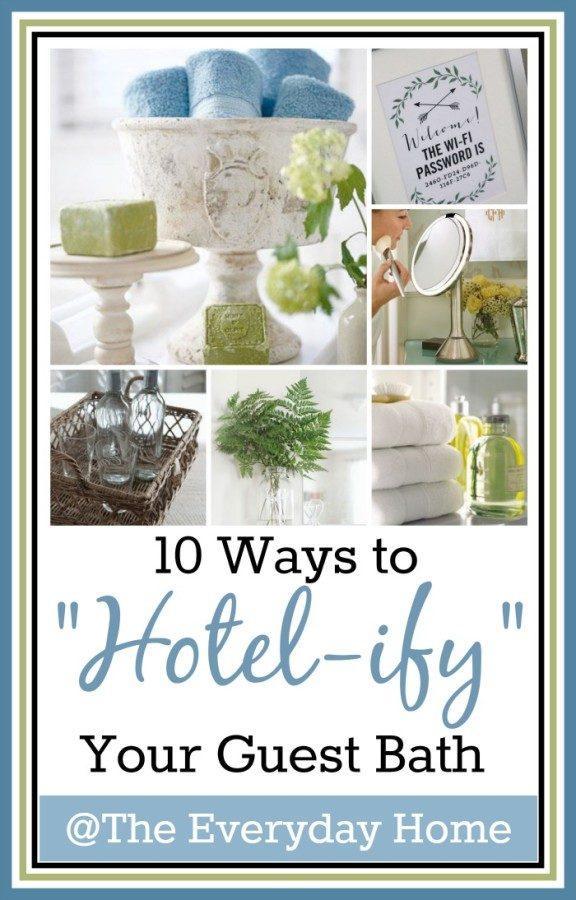 hotelify-576x900
