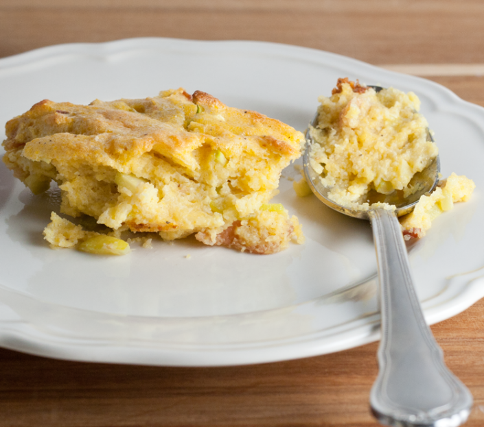 Bacon-Spoon-Bread_mg_3916