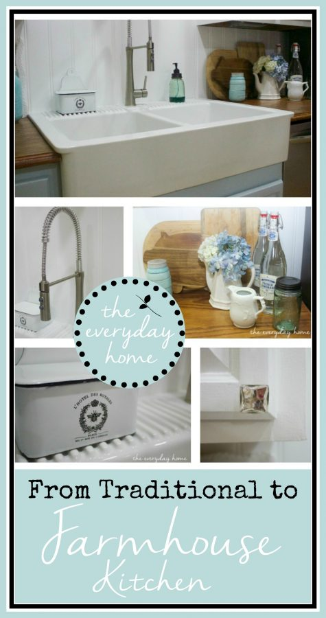 IKEA-Farmhouse-Sink  The Everyday Home  www.evevrydayhomeblog.com (14)