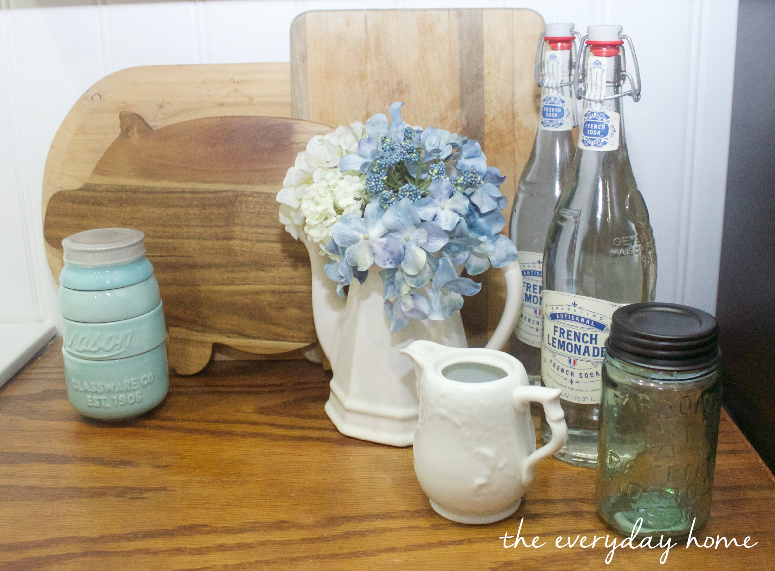 IKEA Farmhouse Sink The Everyday Home www evevrydayhomeblog com. IKEA Farmhouse Sink   The Everyday Home