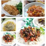 25 Satisfying Slow Cooker Recipes