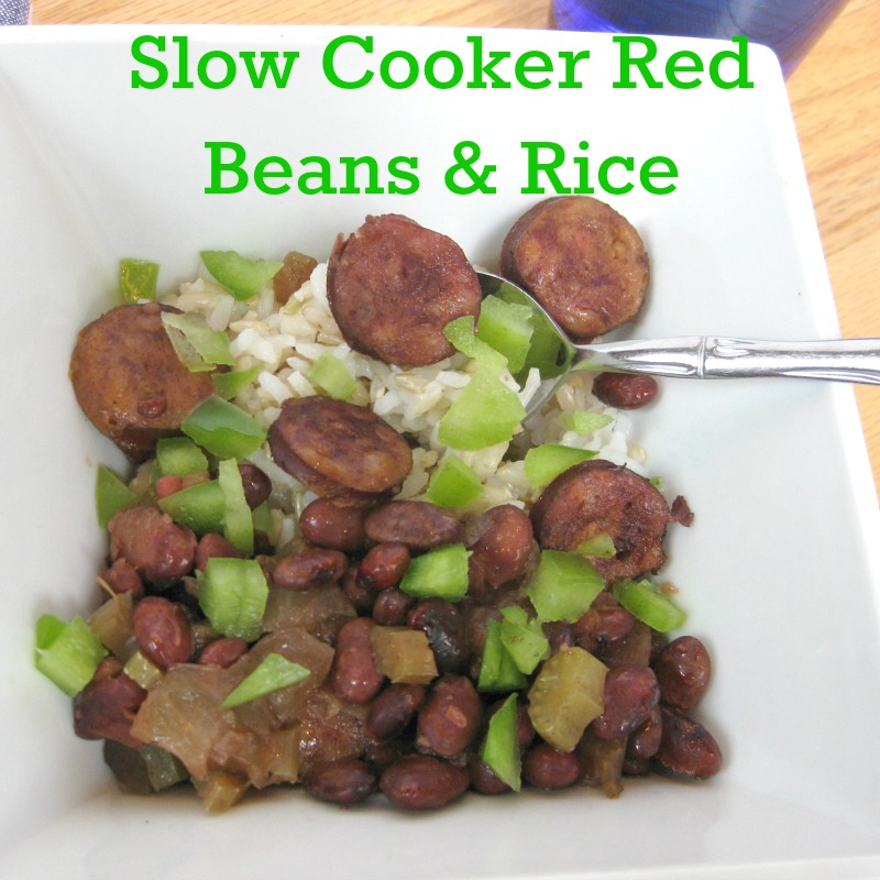 25 Satisfying Slow Cooker Recipes | The Everyday Home | www.everydayhomeblog.com