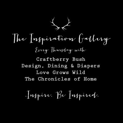 The-Inspiration-Gallerybutton700-e1421943551274