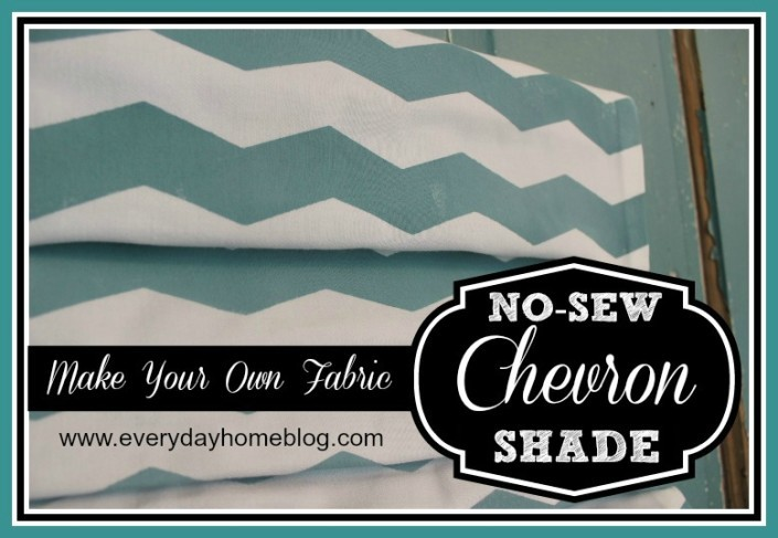No sew monogrammed burlap totes the everyday home Make your own shade house