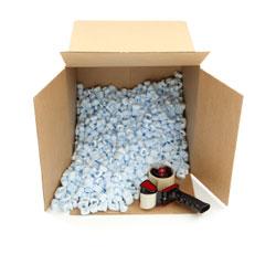 packing-supplies-atlanta