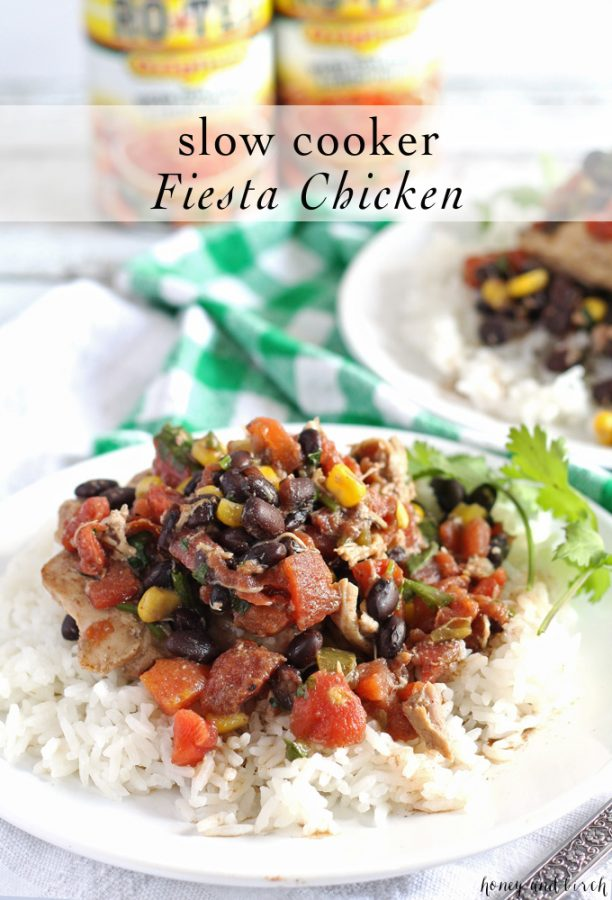 25 Satisfying Slow Cooker Recipes   The Everyday Home   www.everydayhomeblog.com