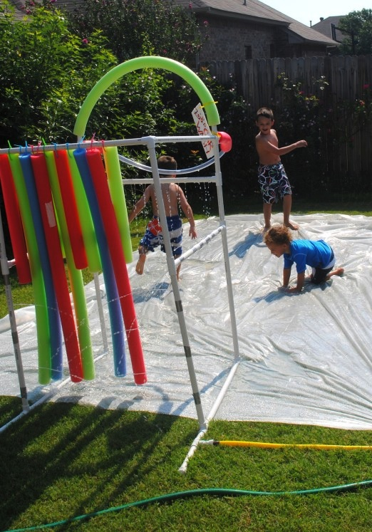 32-Of-The-Best-DIY-Backyard-Games-You-Will-Ever-Play28