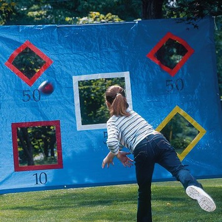 32-Of-The-Best-DIY-Backyard-Games-You-Will-Ever-Play3