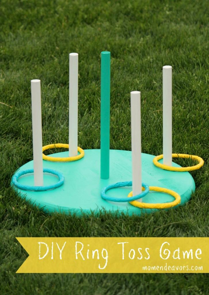 DIY-Ring-Toss-Game-726x1024