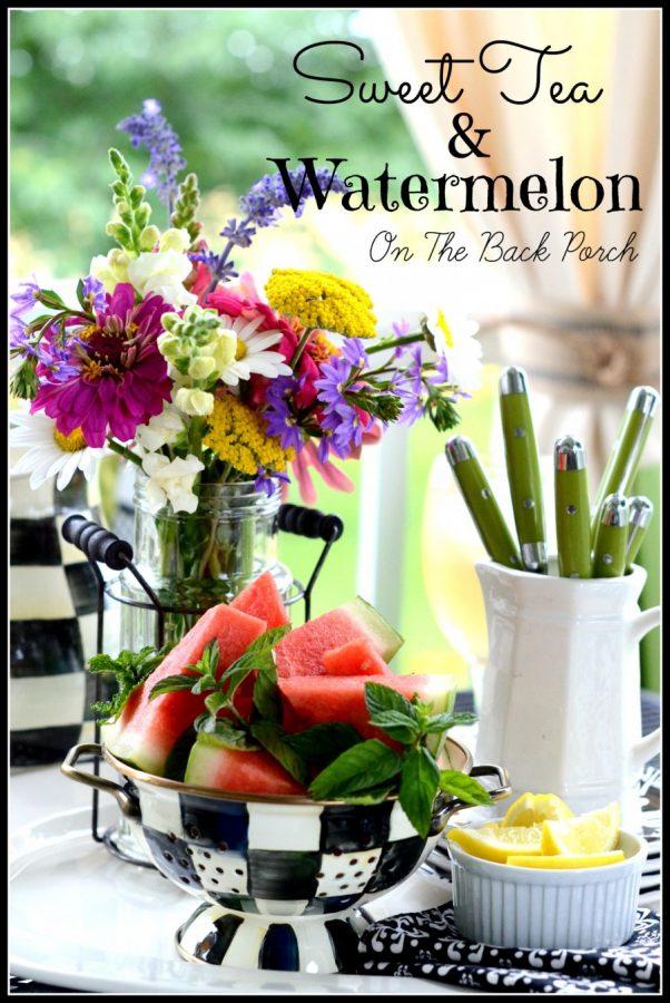 FARMHOUSE-BACK-PORCH-A-little-summer-table-stonegableblog.com_