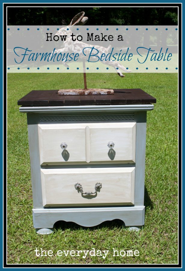 Farmhouse-Bedside-Table-Update-by-The-Everyday-Home-www.everydayhomeblog.com_