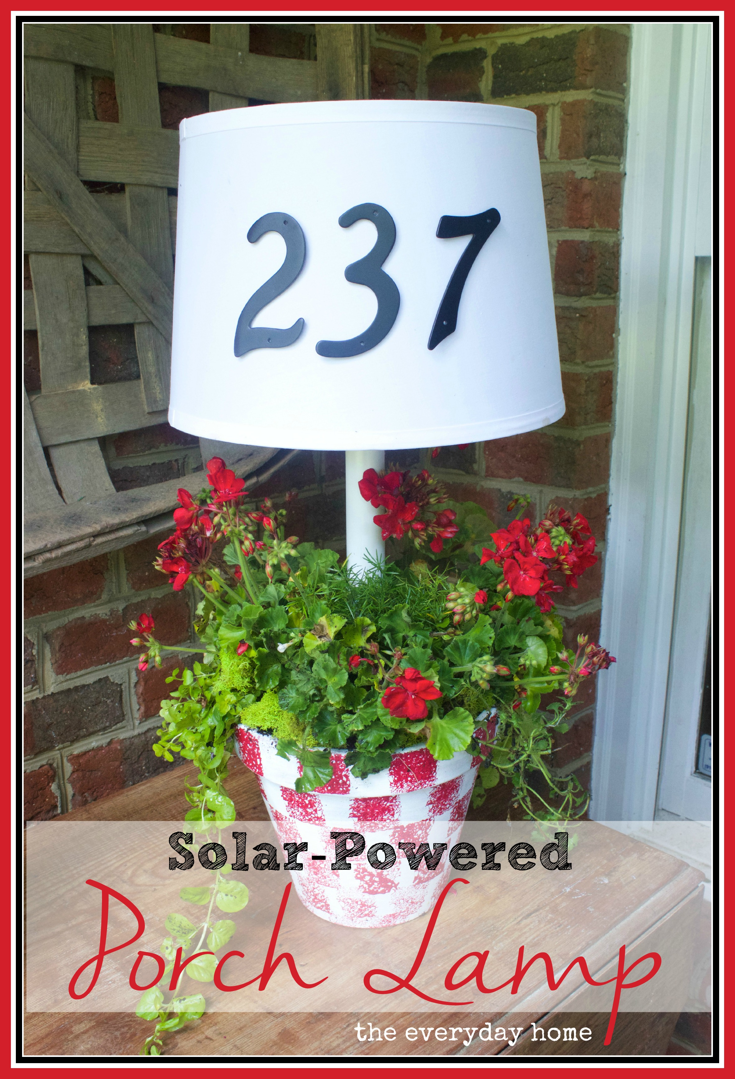 solar dusk size planter black newsize ii light dawn baytown gama bw post gs to fixture sonic with led lamp
