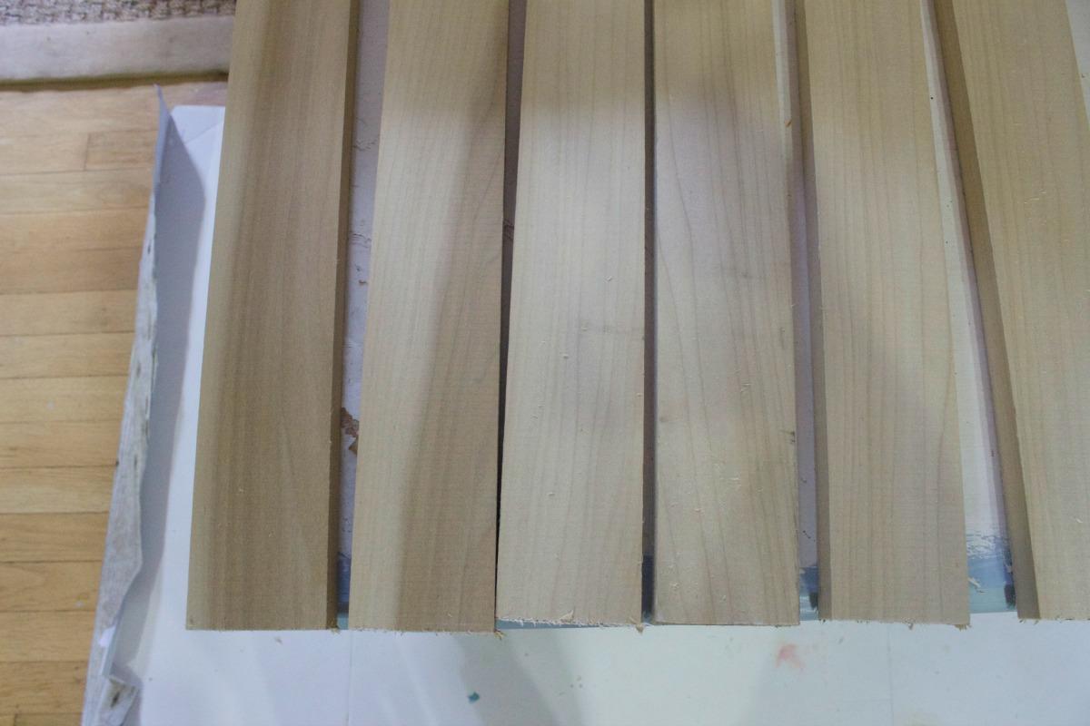 WoodTop1