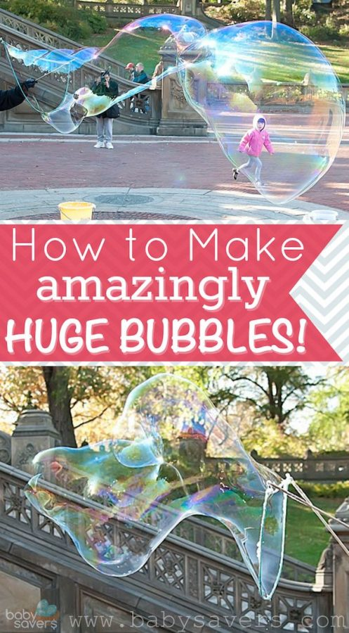10-Ways to Keep Kids Entertained This Summer by The Everyday Home   www.everydayhomeblog.com