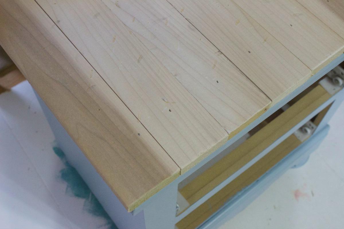 woodtop2