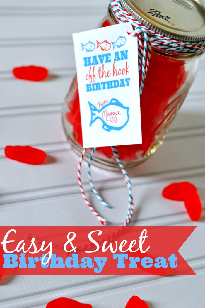 Easy-and-Sweet-Birthday-Treat-Swedish-Fish-Birthday