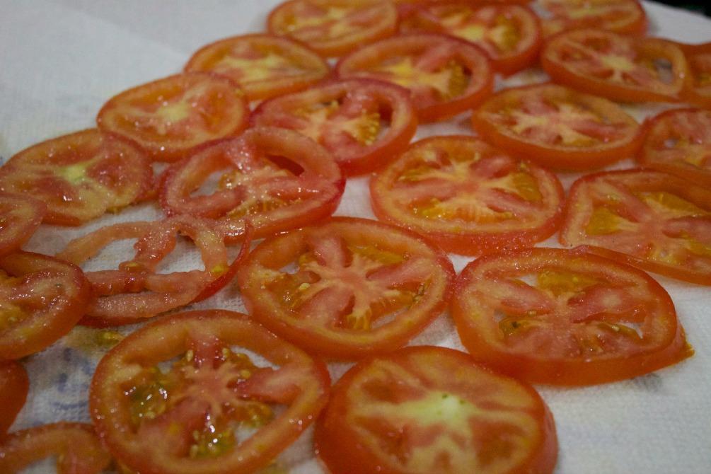 Tomatoes   The Everyday Home    www.everydayhomeblog.com