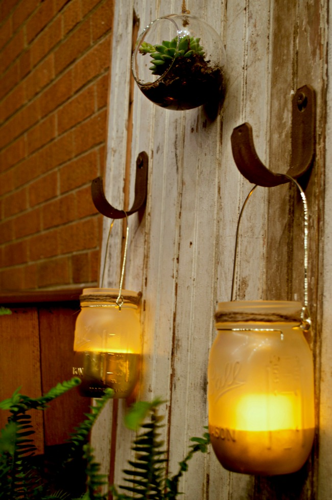 outdoor-candle-holder-17