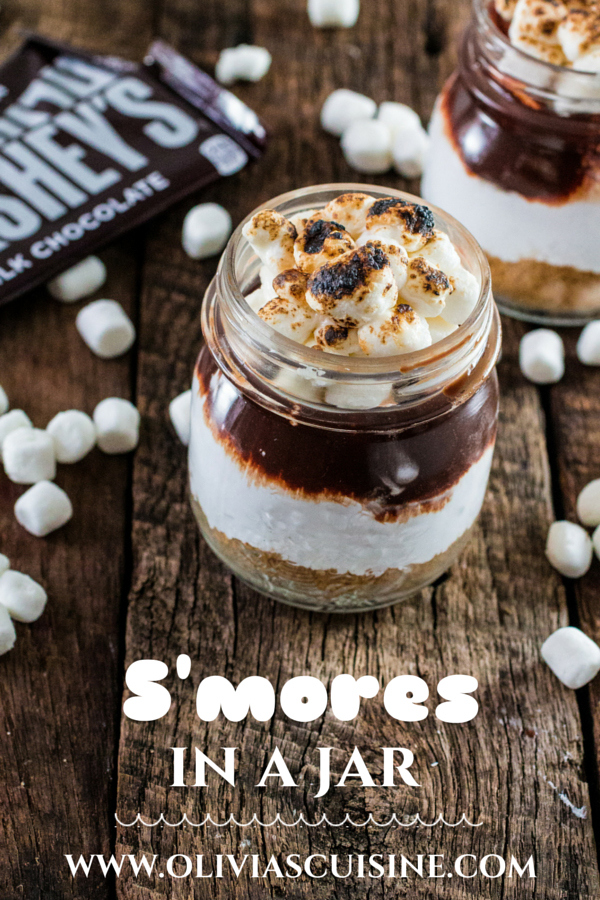 smores-in-a-jar-hero