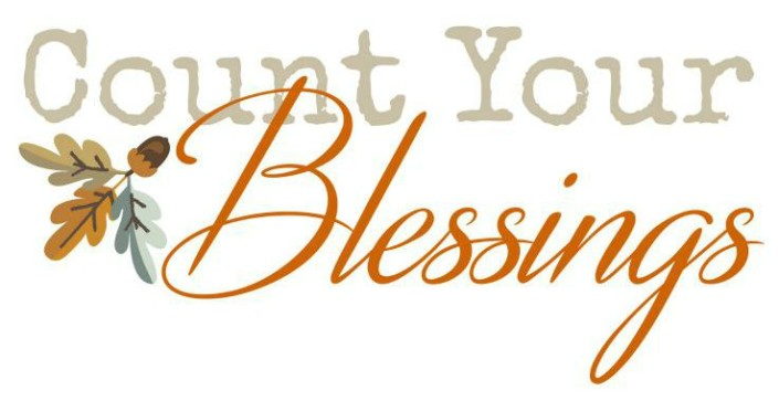 Count Your Blessings Printable800x