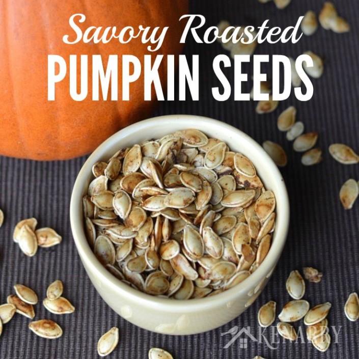 savory-roasted-pumpkin-seeds7