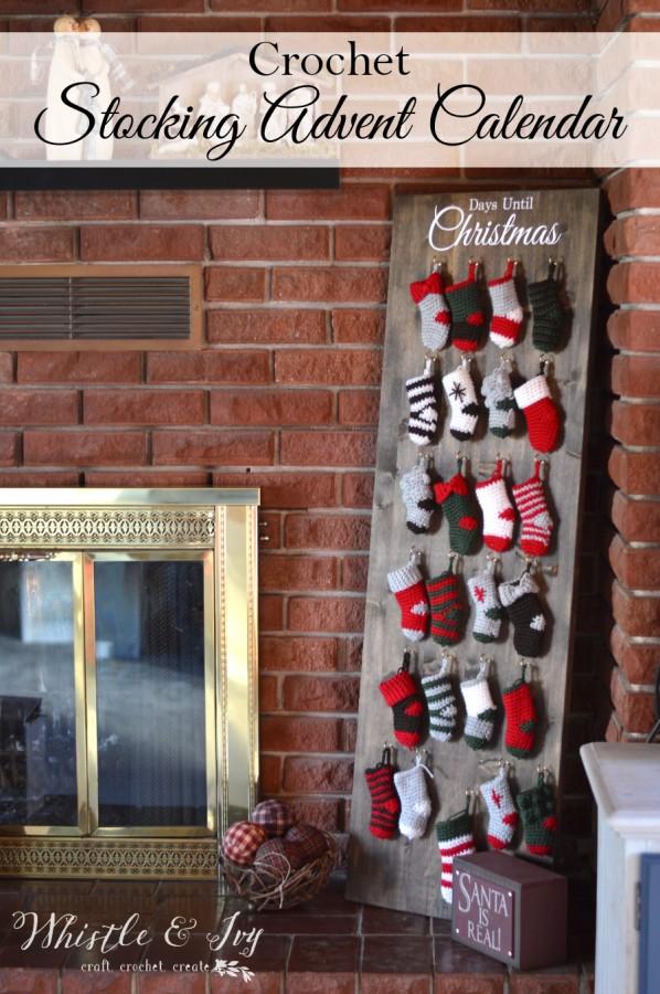 CrochetstockingadventcalendarPIN-598x900