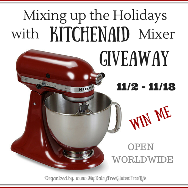 KitchenAidNOV-4