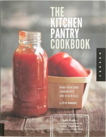 cookbook1