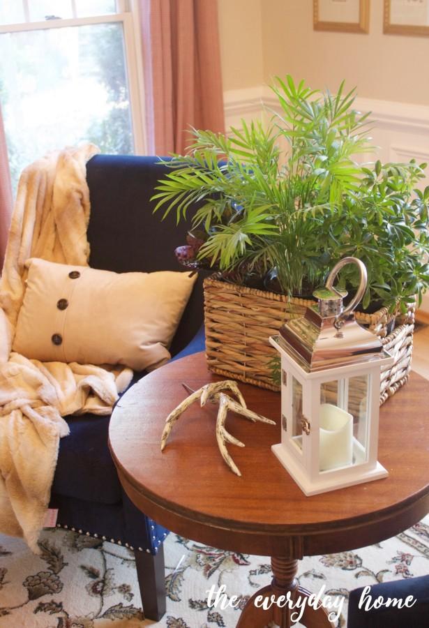 Cozy Home Ideas | The Everyday Home
